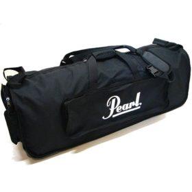 "Pearl PPB-KPHD38W 38"" Hardware Tas"