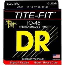 DR MT-10 Tite-Fit 10-46