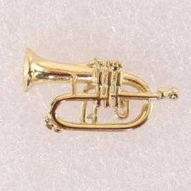 Pin: Bugel 27 G