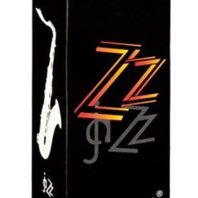 Vandoren Jazz 2