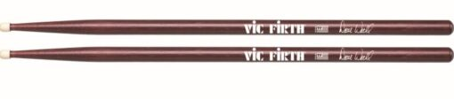 Vic Firth SDW Dave Weckl Signature