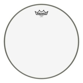 Remo BD-0310-00 Diplomat Clear