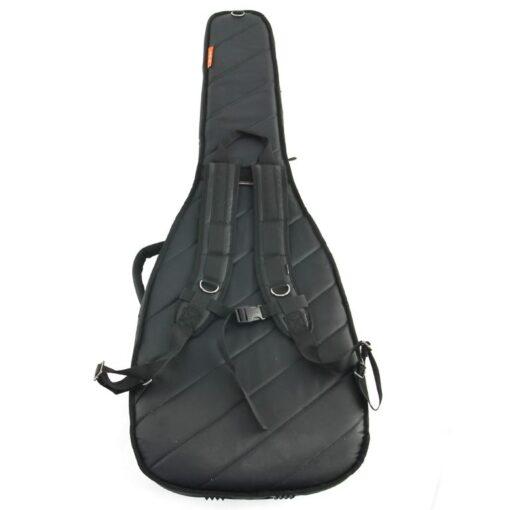 Mono M80 Sleeve Flightbag