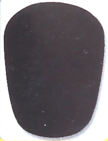BG A10L Mondstukplakkers