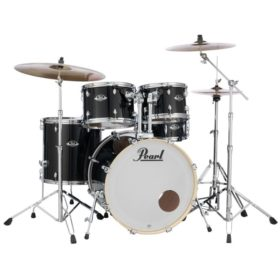 Pearl EXL725S/C248 Export Lacquer