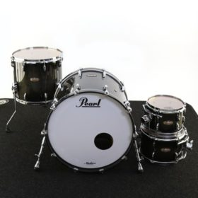 Pearl MRV924XEP/C359 Masters Maple Reserve