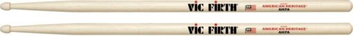 Vic Firth AH7A
