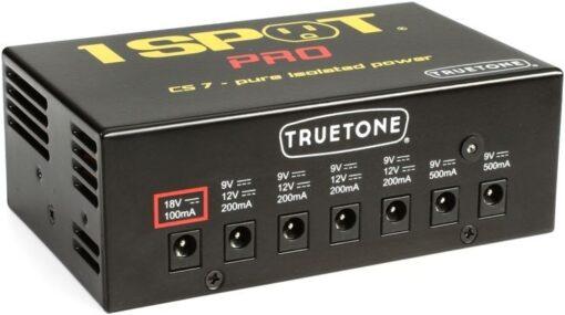 Truetone CS7