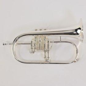Hofmeister HFH-158S