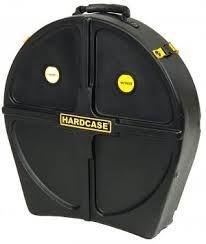 Hardcase HN9CYM22 Cymbal Hardcase