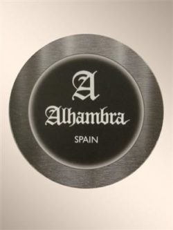Alhambra Feedback Buster