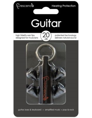 Crescendo PR-0430 Guitar