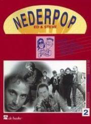 Ed & Steve; Nederpop 2