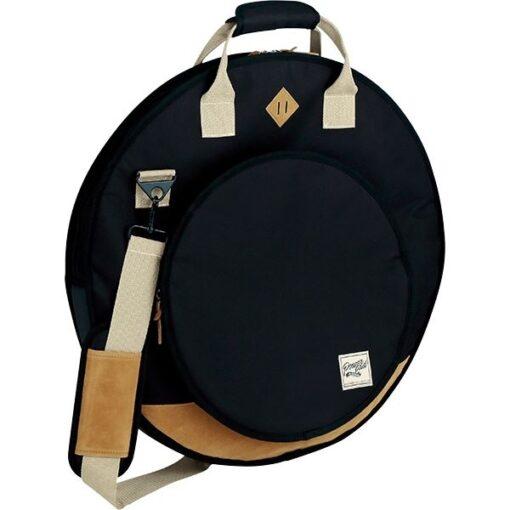 Tama TCB22BK Powerpad Designer Cymbal Bag