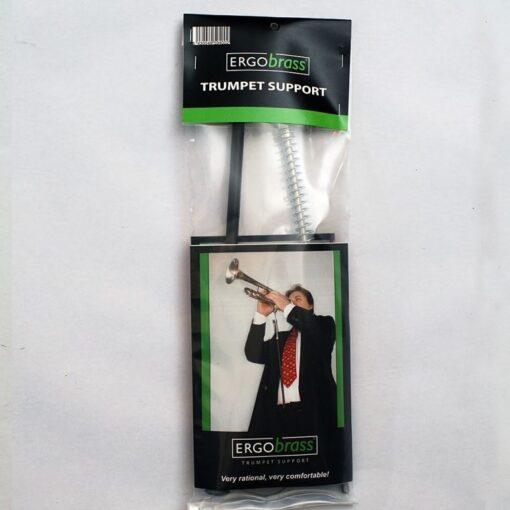 ERGObrass Trompet Support