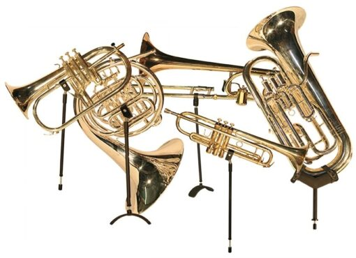 CFW Trombone Stick
