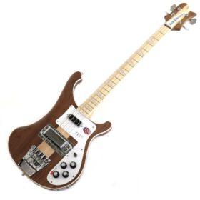 Rickenbacker 4003 Bass W