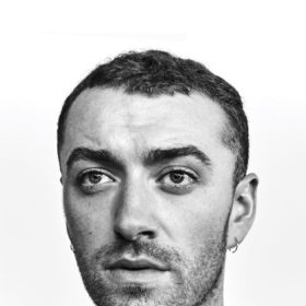 Sam Smith - The Thrill of It All (PVG)