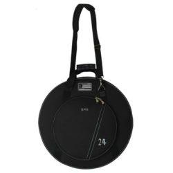 Gewa SPS 24 Cymbal Bag