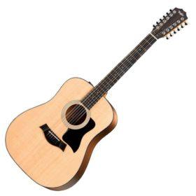 Taylor 150e 12 snarige gitaar