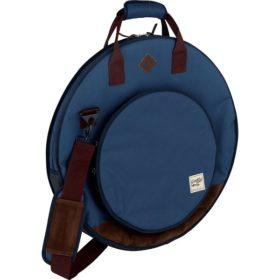 Tama TCB22NB Powerpad Designer Cymbal Bag