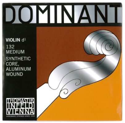 Thomastik-Infeld D Dominant TH-132