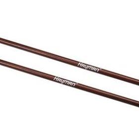 Hayman XM-5 Xylophone Mallets
