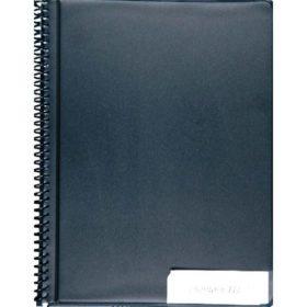 Star Marsboekje 245/15T 12,4x17,8cm