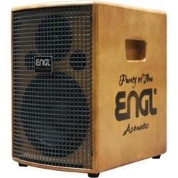 Engl A 101 Acoustic Amp 150 Watt