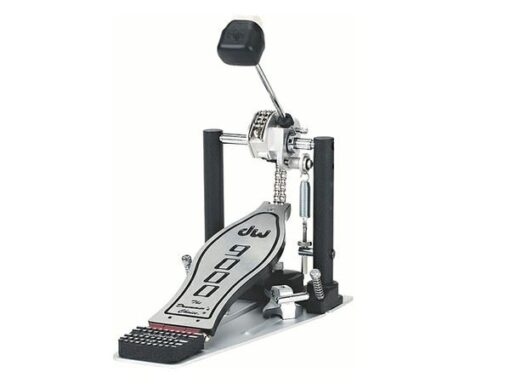 Drum Workshop 9000 XF Single Bass Drum Pedal