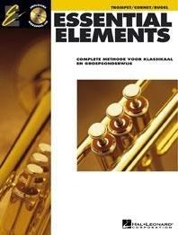 Essential Elements (NL) Trompet