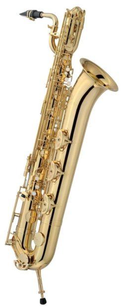 Jupiter JBS-1000