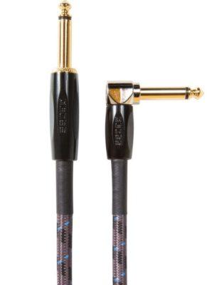 Boss BIC-10A Instrument Jack