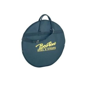 Boston CYB-14 Marching Cymbal Bag