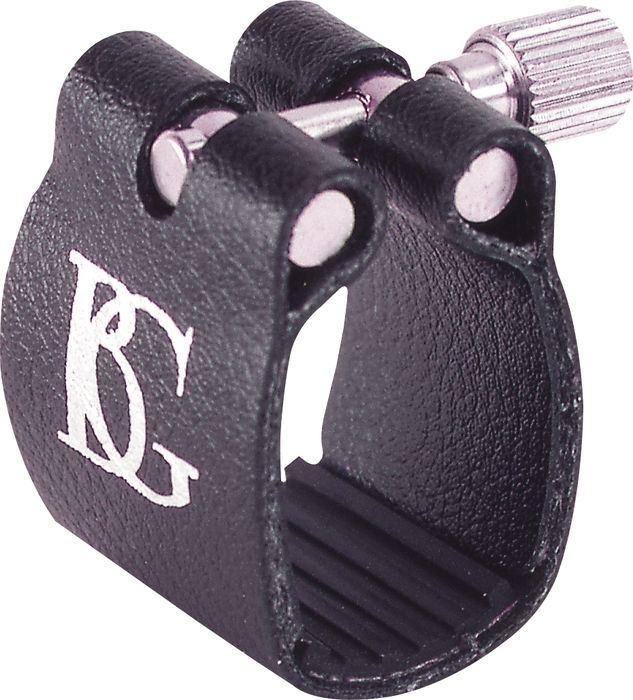 BG L8 Standaard