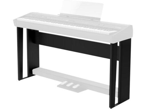 Roland KSC-90-BK