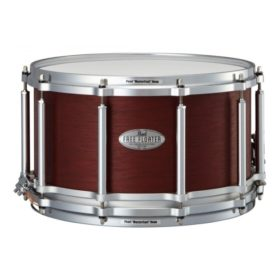 Pearl FTMH1480 Free Floating Task Specific Snaredrum