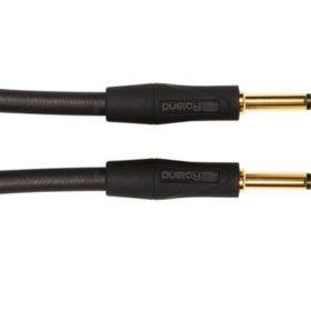 Roland RIC-G15 Gold Series