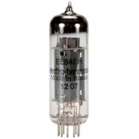 Electro Harmonix EL84EH
