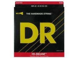 DR Hi-Beam MR-45