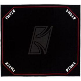 Tama TDR-TL Drum Mat