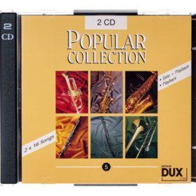 Popular Collection - 2CD bij Deel 5