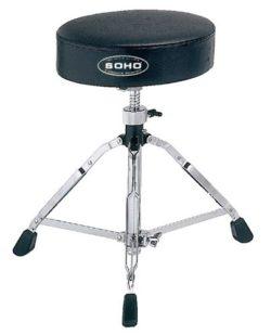 Soho DT801 Drum Kruk