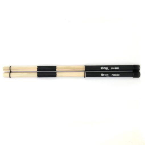 Maltego Professional Maple Rods