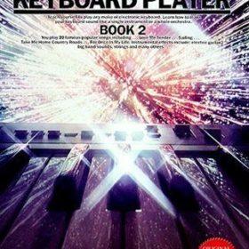 Complete Keyboard Pl. 2
