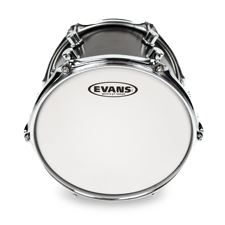 Evans B08G1 Coated