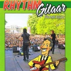 Probeer Eens... Rhythm Gitaar