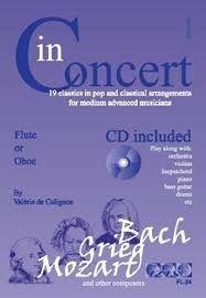 In Concert 1