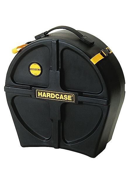 Hardcase HN13S Snaredrum Case
