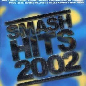 Biggest Songs Of 2002